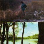 Ochrona środowiska - co mogą i powinni zrobić wędkarze