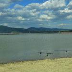 Charakterystyka warunków środowiska wód płynących i zbiorników zaporowych